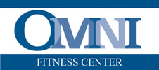OMNI FITNESS CENTER